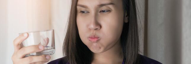 Bain de bouche au bicarbonate de soude : les raisons de l'adopter