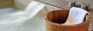 Avez-vous déjà essayé le bain dérivatif ?
