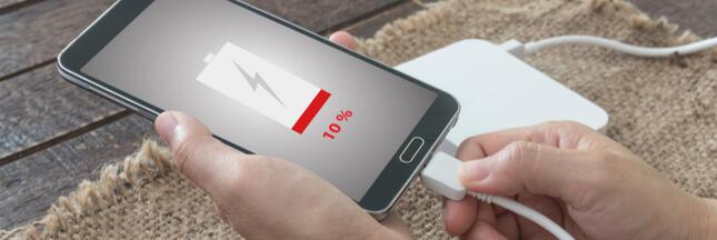 Chargeur universel : Apple dit non, l'UE insiste