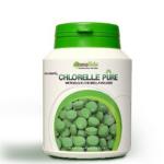 chlorella pure