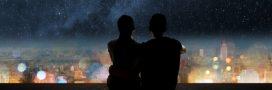 Que voir dans le ciel en février?
