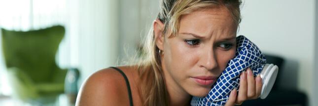 4 remèdes naturels contre les douleurs dentaires