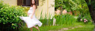 Sélection livre - la danse prénatale -Sonia Duchesne