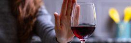 Dry January: le challenge du mois sans alcool fait son retour