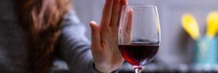 Dry January : le challenge du mois sans alcool fait son retour