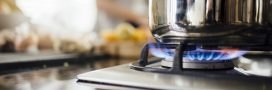 Loi énergie-climat: du changement pour les tarifs réglementés