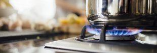 Loi énergie-climat : du changement pour les tarifs réglementés