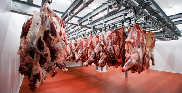 étiquetage viande consultation