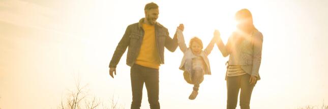 Notre sélection de podcasts dédiés aux futurs et jeunes parents