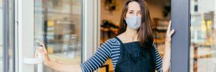 'Février sans supermarché', le défi du mois pour mieux consommer