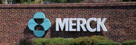 Levothyrox: les victimes poursuivent leur combat contre Merck