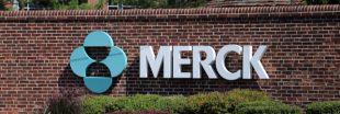 Levothyrox : les victimes poursuivent leur combat contre Merck