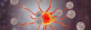 Vers un traitement universel du cancer ?