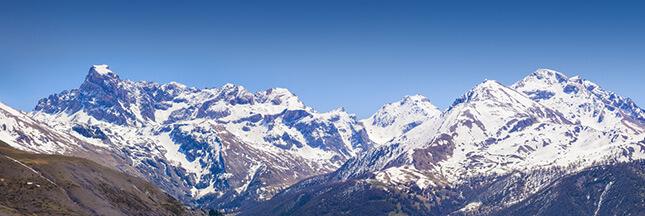 Scandale dans les Alpes : de la neige héliportée sur les pistes