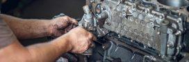Un nouveau scandale de pollution pour les moteurs diesel