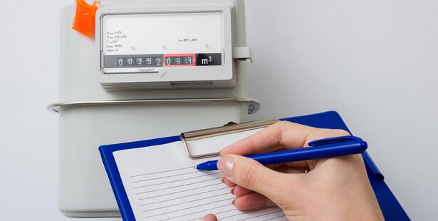 tarifs électricité