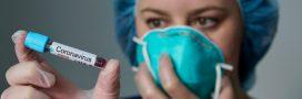 Sondage – Craignez-vous le coronavirus chinois?