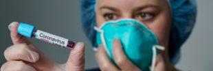 Sondage - Craignez-vous le coronavirus chinois ?