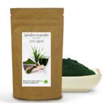 spiruline- aliments anti cancer