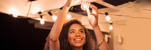 Unités de mesure d'énergie : kWh, calories, joules, comment s'y retrouver ?