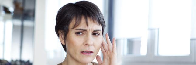 5 remèdes naturels pour soulager les acouphènes