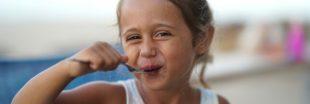 L'alimentation des enfants de 3 à 10 ans : les bons réflexes