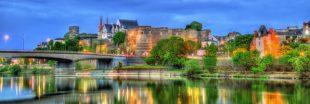 Votre ville fait-elle partie des plus vertes de France ?