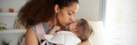 Mon enfant est-il un BABI (bébé aux besoins intenses)?