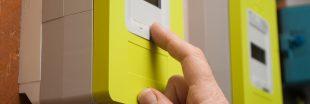 Compteurs Linky : Engie et EDF mis en demeure