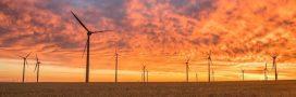 L'électricité verte est-elle vraiment verte?