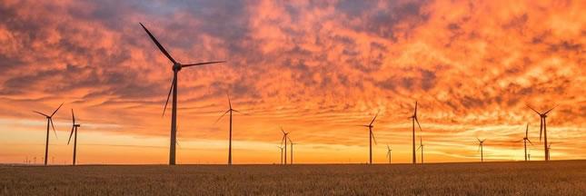 L'électricité verte est-elle vraiment verte ?