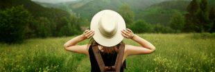 Le respect de l'environnement s'installe dans la conscience des touristes français