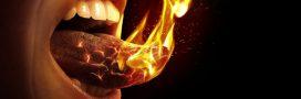 Glossodynie ou langue qui brûle: existe t-il des remèdes naturels?
