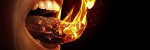 Glossodynie ou langue qui brûle : existe t-il des remèdes naturels ?