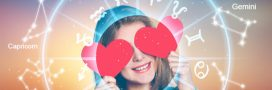 Saint-Valentin 2020: l'horoscope de l'amour