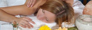 Slow cosmétique : fabriquer une huile de massage aromatique [tutoriel vidéo]