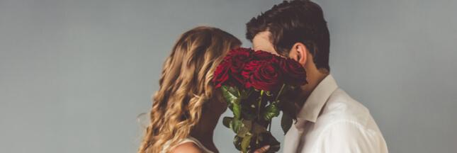 Pimentez votre Saint-Valentin: nos idées cadeaux