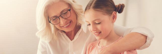 6 façons d'arrondir ses fins de mois à la retraite