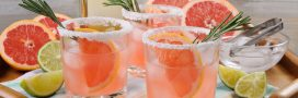 Le mocktail pour des after-works sans alcool et sans complexe