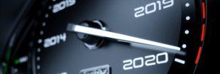 Automobile : l'étau se resserre sur les véhicules les plus polluants