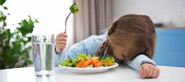 alimentation 3-10 ans
