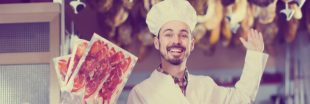 L'EU tiraillée entre promotion de la consommation de viande et impératifs environnementaux