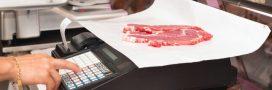 Taxe sur la viande – Un steak sera-t-il 25% plus cher en 2030?