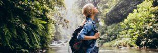 5 idées originales de tourisme vert dans la vallée de la Dordogne