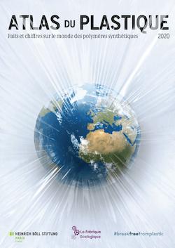 atlas-du-plastiquePour lire