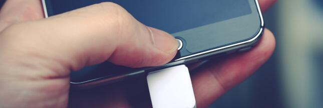 Avec CO2NSCIOUS, limitez l'empreinte carbone de votre portable