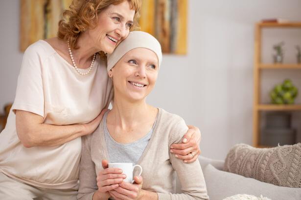 cancer poumon chimio