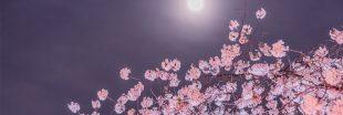 Que voir dans le ciel en avril2021 ?