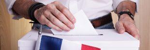Coronavirus - Les précautions pour se rendre aux bureaux de vote