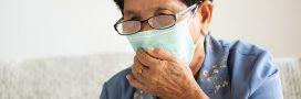 Coronavirus: un ver breton pourrait sauver des vies